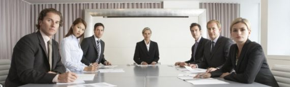 Inner Workings of the Successful Interview – Before, During, and After