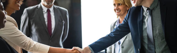 Creating a Top-Graded Sales Team Contributed to a Lucrative Company Sale